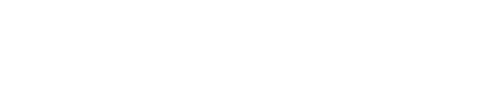 コンシェルジュレポートサイト | OKプレミア証券